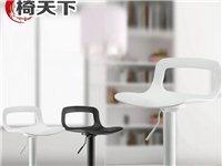 北欧四色桌椅一套、2个白色吧台椅、6个吊灯、2个蜘蛛吊灯便宜处理