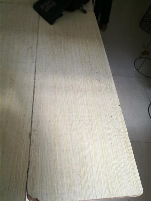 輔導班用的拆疊桌,櫈子。量大優惠。