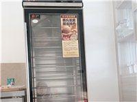 九成新商用蒸箱、發酵箱、商用冰柜,才用了幾個月,需要做生意的現在低價轉讓,因為另有發展愿意低價轉讓,...