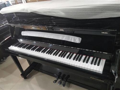 丹丹藝術培訓中心 課程設置:鋼琴 琵琶 葫蘆絲