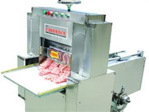 羊肉卷机器  4卷切片机 榆林澳门威尼斯人赌场平台县二手出售  手机:15691236150