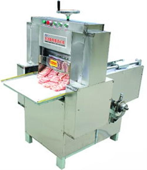 羊肉卷机器  4卷切片机 榆林府谷县二手出售  手机:15691236150