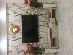 60寸TCL液晶电视机一台,原价6000