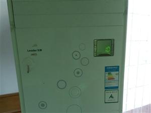 �y��冰箱,八成新,需要的�H抓�o�系我,另外�有三�_�焓娇照{,�r格��惠,需要的��系我15829678...