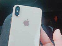 苹果XR,9.5成新,有意者联系,15884570724