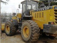 山工50鏟車出售地址青州東環路與南環路口北100米路東