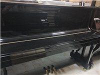 邁斯特爾鋼琴,型號118,八成新,保養的好,音色好,需要的可聯系。