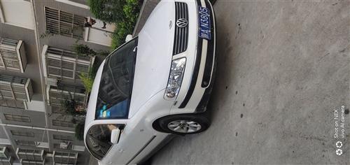02年全进口上海大众帕萨特,手动挡,机器非常好,底盘紧凑,动力强劲,手续齐全,现在转让一口价6000...