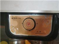 厨房冷藏柜,消毒柜转行清理