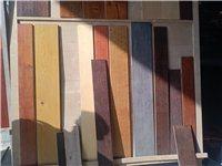 各種規格二手木地板,適合出租房,商超,廠房,養老院,幼兒園,辦公室等。