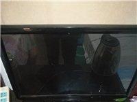出售二手显示器23的,100元
