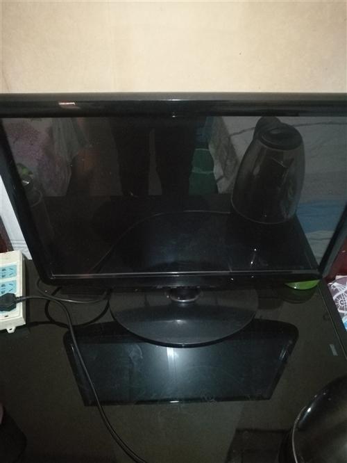 出售二手顯示器23的,100元