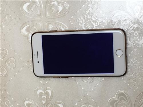 自用蘋果6s,內存16g,功能全正常,無拆無修無進水,可驗機。同城面交,商家勿擾。單機無配件,盒子在...