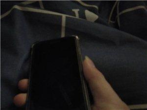 iphone7   99新 256G 磨砂黑 美版三网通用   无需卡贴 无拆机无维修