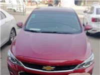 17年12月27号的全款车,8成新,还账卖车。