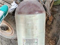 藁城  車用氣罐 閑置 有要的聯系17367717361微信同步
