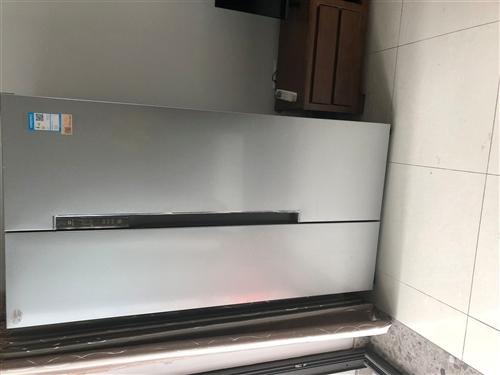 冰箱出售,玉山自提