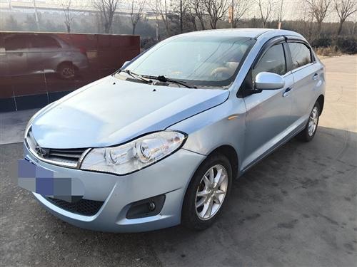 自己开的车  因急用车  现出售    盂县范围内 2011年5月的 ,费用都是到明年