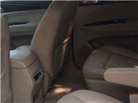 出售2017年宝骏730,1.5T,手动档,真皮座椅,车况好,41000公里,非诚勿扰