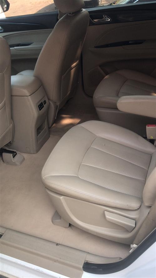出售2017年寶駿730,1.5T,手動檔,真皮座椅,車況好,41000公里,非誠勿擾