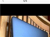 惠普i7處理器,辦公筆記本,14寸高清屏,8G運行內存,高速240G固態硬盤,開機8秒,i7處理器,...