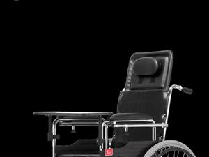用了���多月,很新,腿受���I的,有需要的�系:18853765058