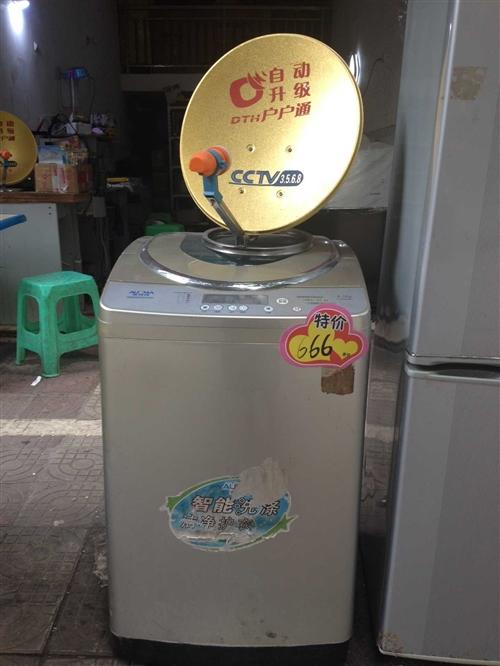 专业出售电视冰箱洗衣机空调等品牌二手家电,功能完好,成色完美,品质清晰。是居家或者租房照顾学生或者老...