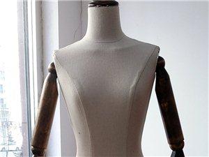 服�b店�面出手衣架,衣��,模特,中��,射��,穿衣�R可上�T看�,�r格面�h