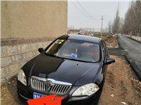 2011年11月份中華駿捷fsv處理。行駛9萬多公里。已改氣,電話18353432206。