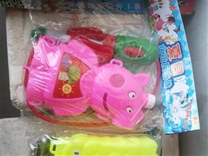 打包�理玩具,七�村,�{色大��和光�^����32��,小��片31,大��片5��,,��~7��,水��3��,在�o�O...