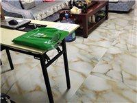高低床,小型安卓桌,文件柜,椅子,折叠长方形桌子