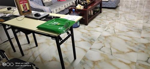 高低床,小型辦公桌,文件柜,椅子,折疊長方形桌子