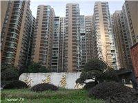 該房位于龍祥華府小區,綠化好,湖景房,三室兩廳兩衛,帶一個30平入戶花園,證件齊全