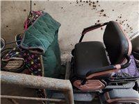 网红三人电动车,九成新,五大电瓶,接送小孩,老人骑,安全稳定。可小刀,电话13788640108