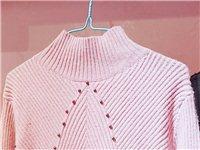 所有时尚女装30元一样  款式还有很多 货在会东县城里 文昌巷