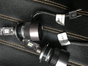 H7十里银光买了390没有装,型号买错了,新的便宜出售H7的
