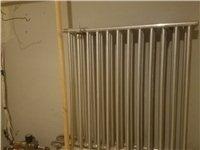 卖洗浴汗蒸房专用散热器片,联系电话18626564367