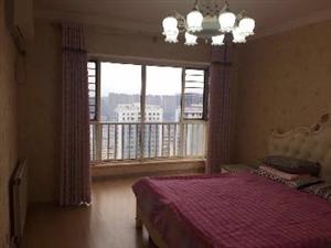 西湖∑区朝阳国际的房子 急需资金 全款80-100万  18179140521业主非常急