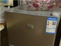 本人出售一台冰箱  出租屋两三人用的      有意者加我微信电话同步18224210656    ...