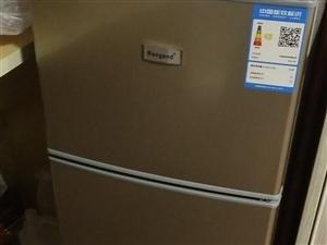 本人出售一�_冰箱  出租屋�扇�人用的      有意者加我微信��同步18224210656    ...