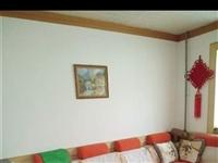 出售: 永新小区自家房一套,面积82.7 2室2厅1卫,1层/5楼中等装修,家电齐全,黄金地段,**...