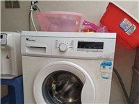 小天鹅滚筒洗衣机tg70v1220e