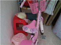 刚买自行车没怎么用**的150元