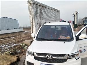 你好,出售爱玛电动四轮车。。2018年的车,因为有驾照了处理爱车,齐河县胡官镇,联系电话150989...