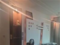 住房出售(出租)   出售(或出租)濱江小學教師宿舍樓住房一套,面積130平米,4樓,三室兩廳兩衛...