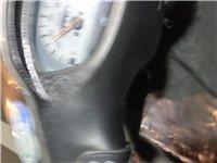 精品jog摩托車出售 沒有戶 適合跑外賣 省油利器 掙錢好車 可以加微信看車 車在元一新天地 看好隨...