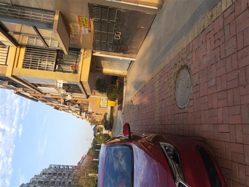 中遠大名城車庫31平方米,便宜賣了12萬,不儀價