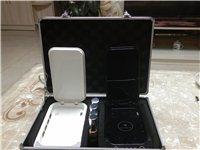 转让手机纳米镀膜设备一套带技术。镀膜机两台(充电宝供电即可),镀膜液一桶(1500毫升),镀膜小喷壶...