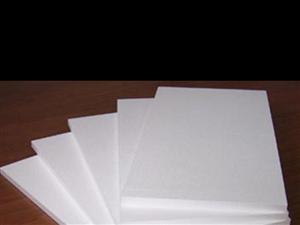求购保温板或带保温的彩钢   玻璃丝那种也可以   就是那种黄颜色的