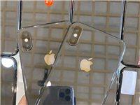 iPhone 7  128GB 移动联通4G 成色靓  4.7寸屏幕原装机 配件齐全 1298出